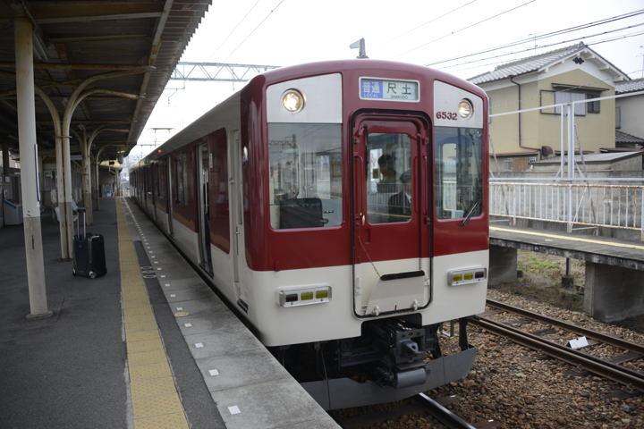 Kis2p10