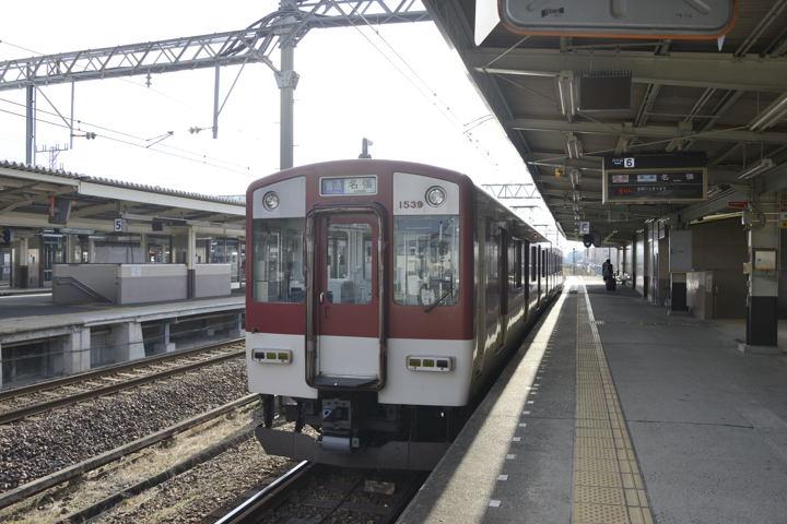 Kis1p1