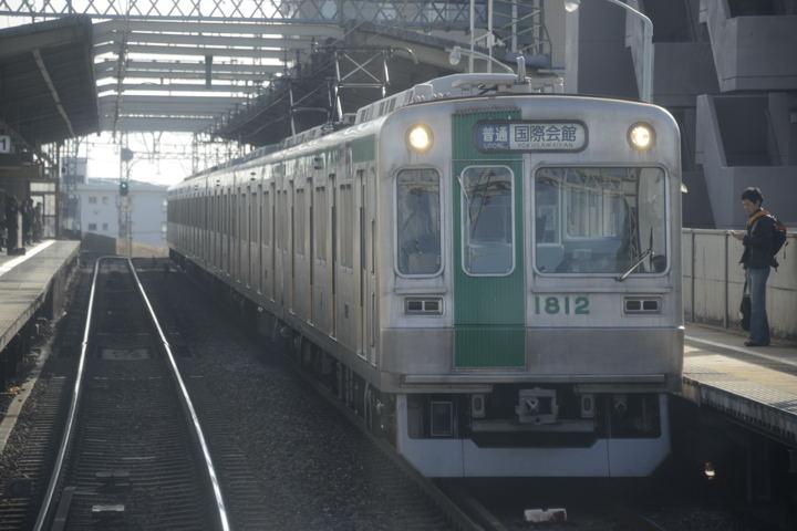 Kis1p11