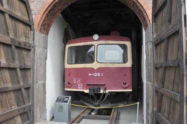 Hok7q9