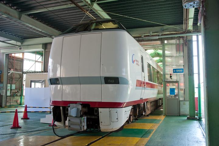 Tra7r10