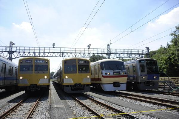 Tra7p1