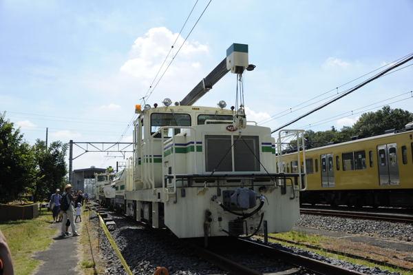 Tra7p8