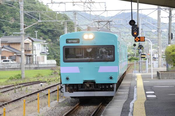 Tra4r8