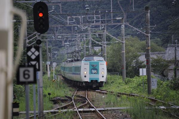 Tra4r12