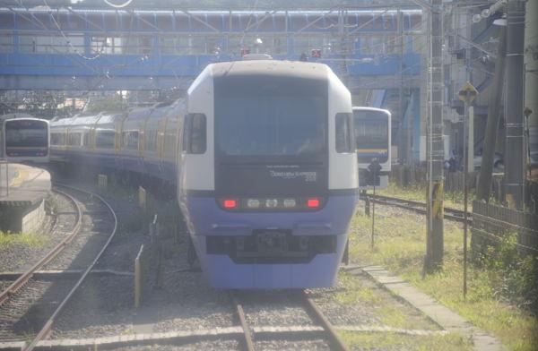 Tra4p12