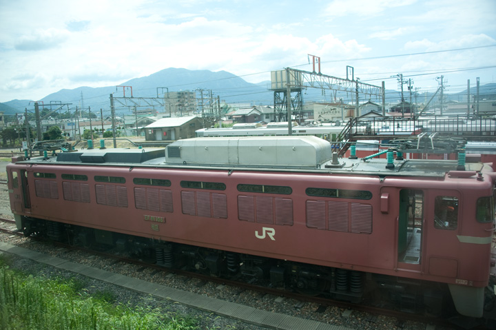 Tra1q12
