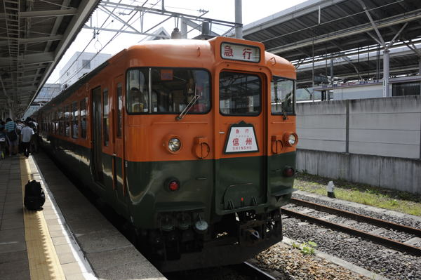 Tra1p5