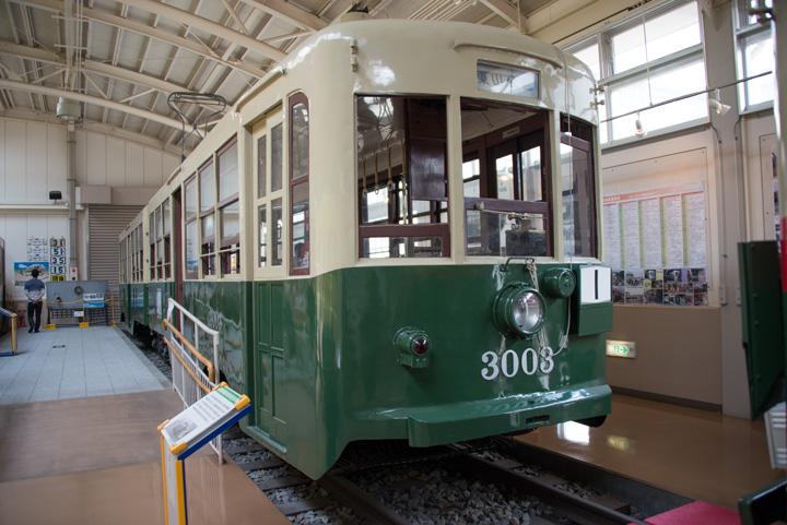 Toyop14a4