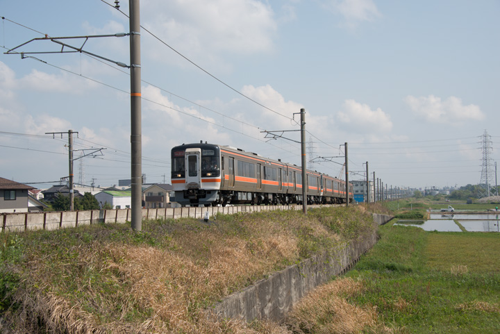 Yok1b5