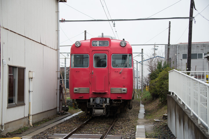 Hek14a4