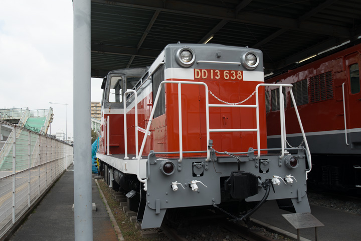 Kag14b6