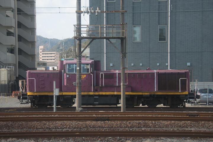 Kok1b12