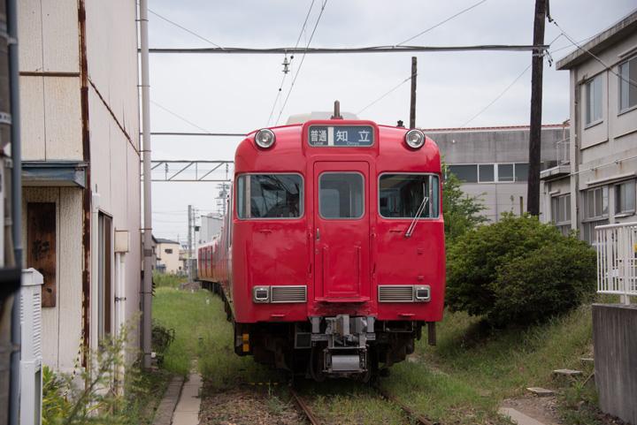 Mefp1a12