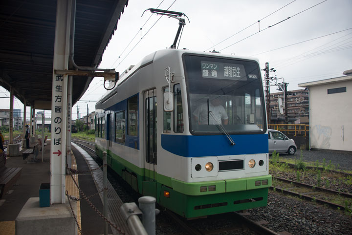Hok1a5_3