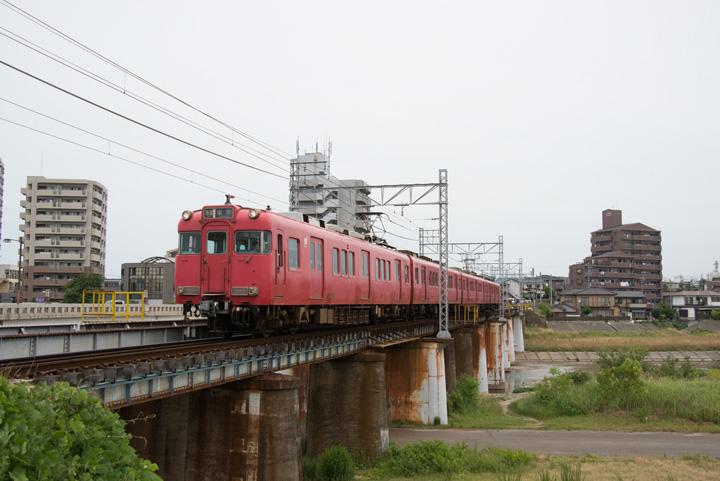 Seto6a2