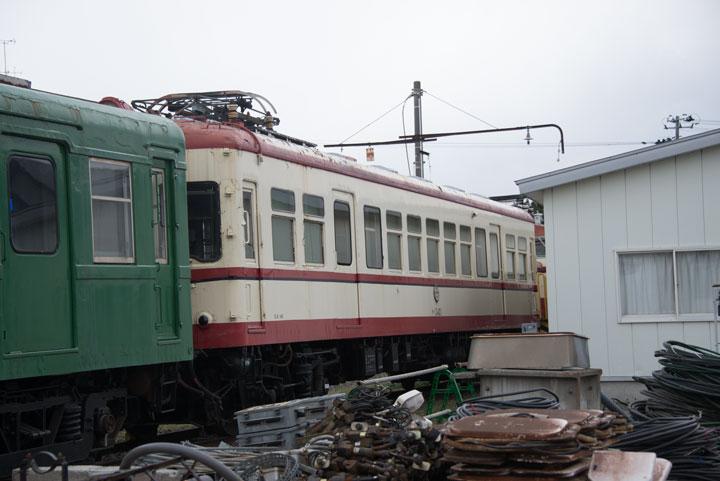 Lon1b3