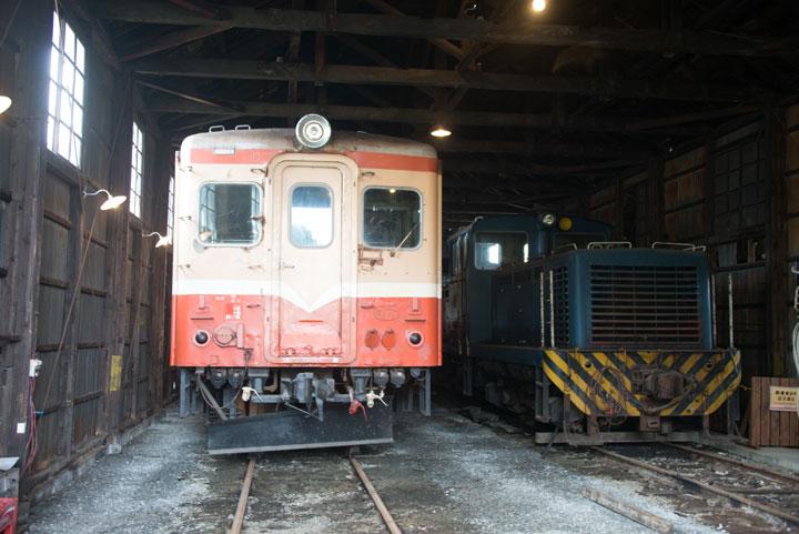 Lon1a12