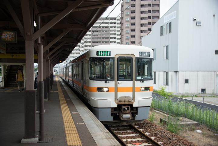 Tak14a11