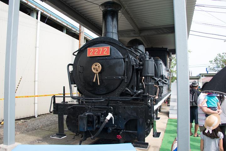 Matp14a3
