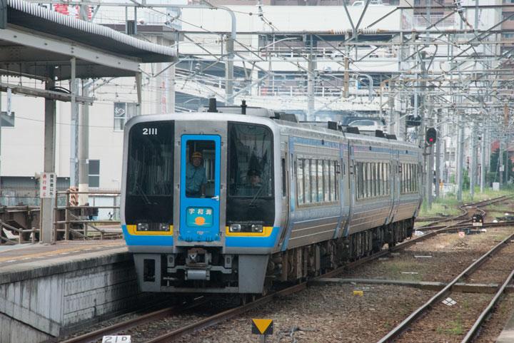 Iyo14a6