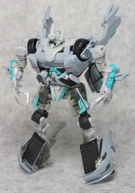 20140526 (6)