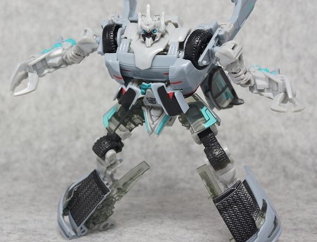 20140526 (19)
