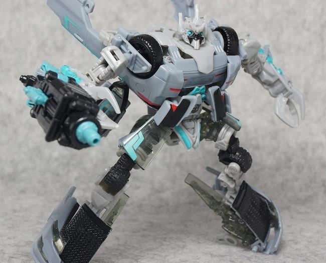 20140526 (20)