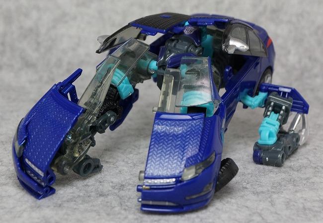 20140530 (5)