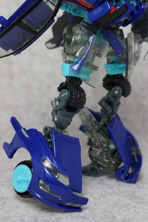 20140530 (13)