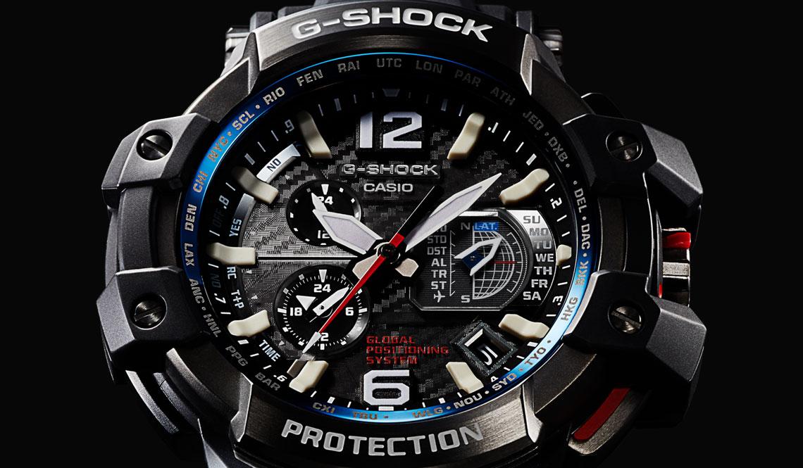 G-SHOCK-GPW-1000-muted.jpg