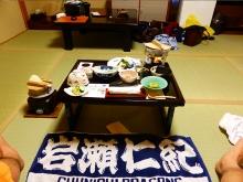kashiwa11.jpg
