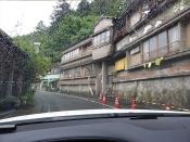 kashiwa16.jpg