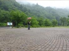 kashiwa17.jpg