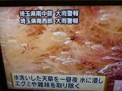 kashiwa22.jpg
