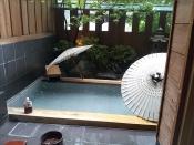 kashiwa23.jpg