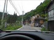 kashiwa6.jpg