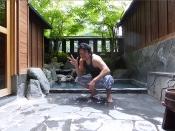 kashiwa9.jpg