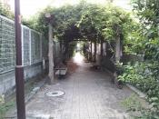 yuhodou2.jpg