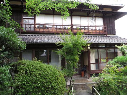 kuraasiki20140831