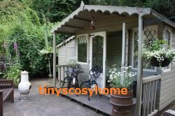 tinyscosyhome