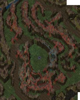 #天使沸き地図732×911