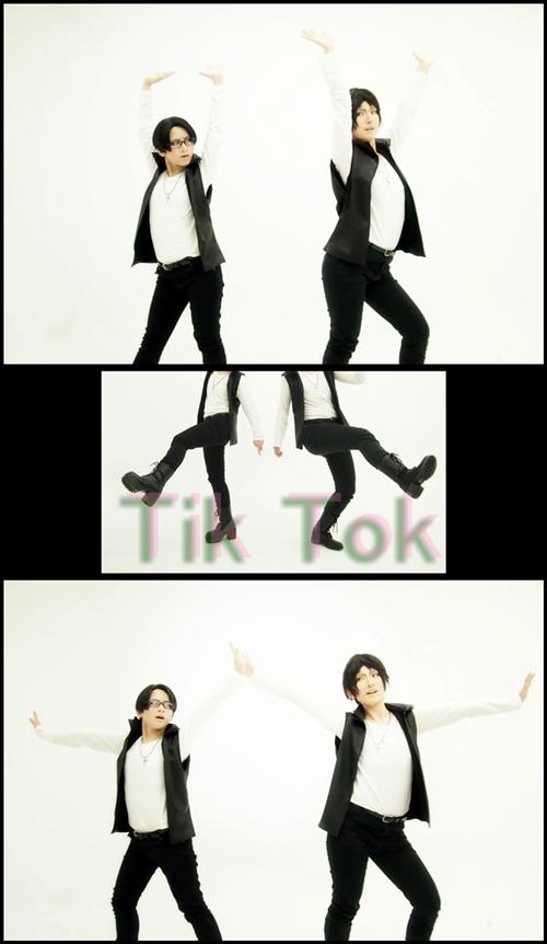 Tik Tok - コピー - コピー