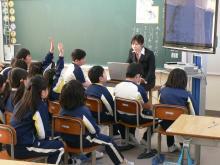 授業参観142-3