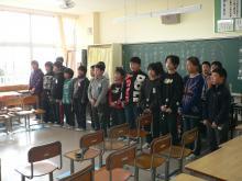授業参観142-8