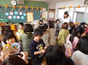 142-9参観