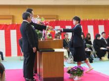 卒業式14-8