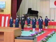 卒業式14-13