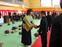 卒業式14-17