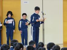 1迎える会14-2